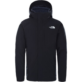 The North Face Syn Triclimate Veste isolante Homme, aviator navy/urban navy